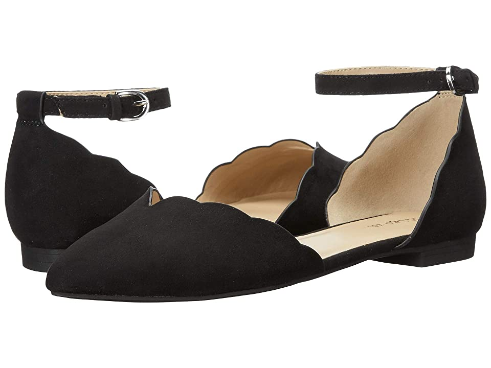 Indigo Rd. Gallie (Black) Women