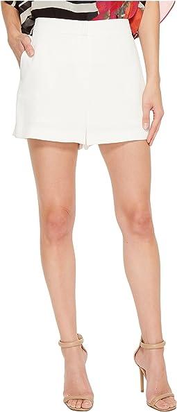 Daulton Shorts