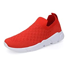 ec6d33f5f2dd0 FRACORA Shoes - Casual Women's Shoes