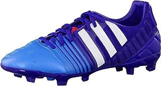 Adidas Men's Nitrocharge 2.0 Fg Football Boots