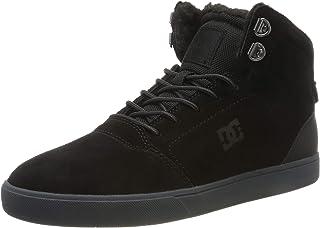 DC Shoes Crisis WNT - Chaussures Montantes pour Homme ADYS100116