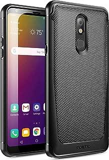 Ghostek Iphone 6 Cases