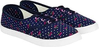Axter Women Casual Sneaker Shoe