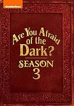 Are You Afraid of the Dark?: Season 3