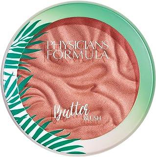 Fysicians Formula Boter Rouge Nude Silk