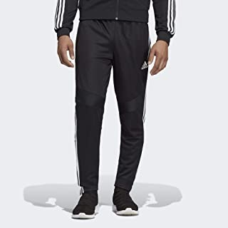 adidas Men's Tiro '19 Pants