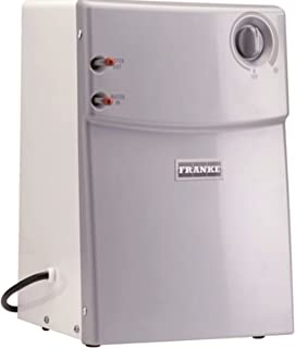 Best under sink water cooler Reviews