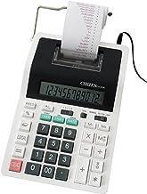 Calculadora CX-32 Citizen