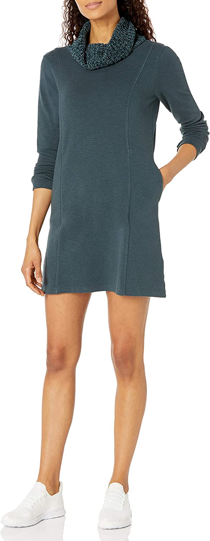 Aventura Women's Casual Dress