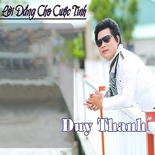 Tinh Dep Mua Chom Chom