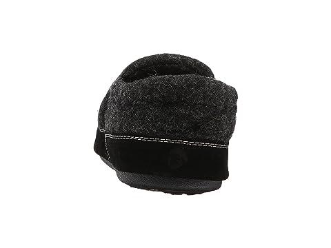 Poivrée Woolnavy Tweedcharcoal Gore Fave Ragg Tricot Noir Tweedgrey rxvqrEwY