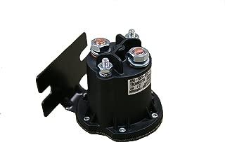 Best ezgo rxv brake solenoid Reviews