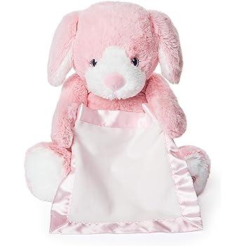 Gund 25cm Peek a Boo Bear: Toy: Amazon.co.uk: Toys & Games