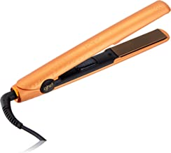 ghd Gold Styler, Ceramic Flat Iron for Hair
