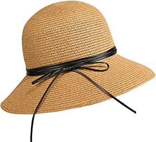 MML-LX-MAOZI Sunscreen Sunhat for Outdoor Beach in Big Side of Tourism