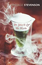 Dr Jekyll and Mr Hyde and Other Stories (Vintage Magic Book 7)