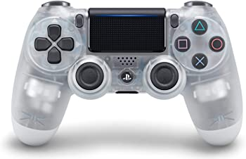 Sony DualShock 4 PlayStation 4 Wireless Controller