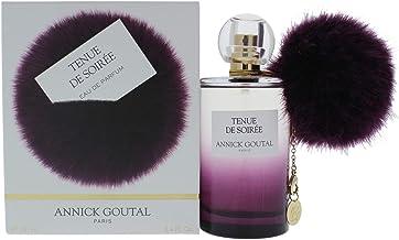 Annick Goutal Annick Goutal Tenue De Soiree - 3.4 Oz Edp Spray, 3.4 Ounce