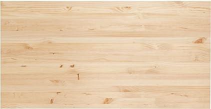 Amazon.es: tablas de pino