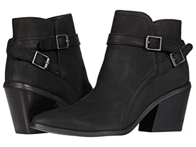 Nine West Scala (Black) Women