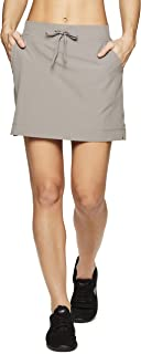 Best taupe skirt outfit Reviews