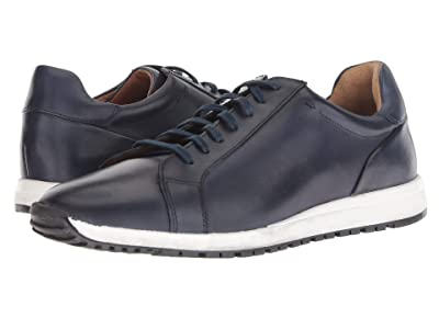 Bacco Bucci Leighton (Navy) Men