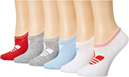 White/Lush Red/Clear Sky Blue/Light Heather Grey