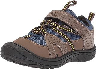 Northside Corvallis Comfort Flex Outdoor Sneaker Shoe Toddler/Little Kid