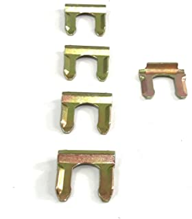 Best car hose clips Reviews