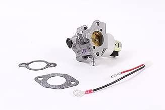 Genuine Kohler 20-853-88-S Carburetor Fits SV590 SV591 SV600 SV610 620 Husqvarna