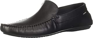 Bond Street by (Red Tape) Men's Bse0431 Loafers