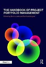 The Handbook of Project Portfolio Management (Project and Programme Management Practitioner Handbooks)