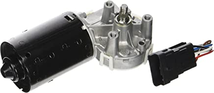 Vemo V46-07-0005 Motor del limpiaparabrisas