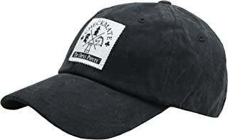 B124 Chess Patch Design Cloud Style Simple Club Ball Cap Baseball Hat Truckers