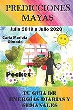 Amazon.com: Carla Maya