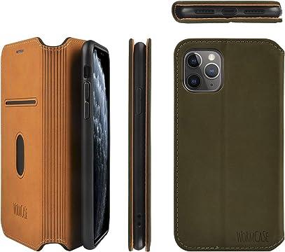 Wormcase Iphone 11 Pro