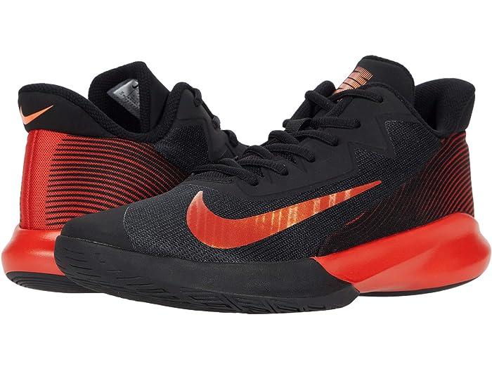 Nike Precision IV   Zappos.com