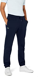 5505362bd9 Amazon.fr : XL - Pantalons de sport / Sportswear : Vêtements