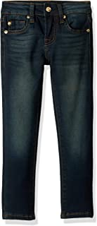 Girls' The Skinny Denim Jean