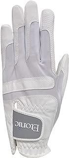 Etonic Golf- Ladies LLH G-SOK Multi Fit Glove