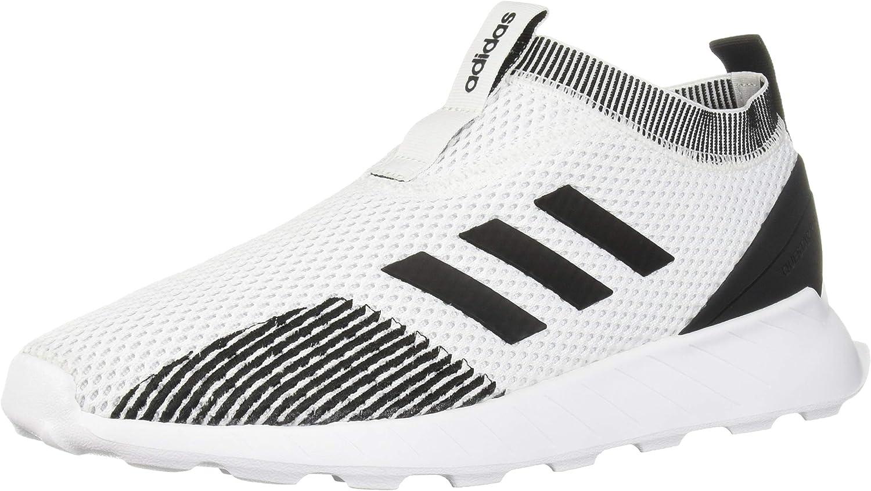 Adidas Men's Questar Rise Sock