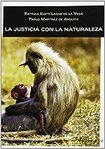 Justicia con la naturaleza,La