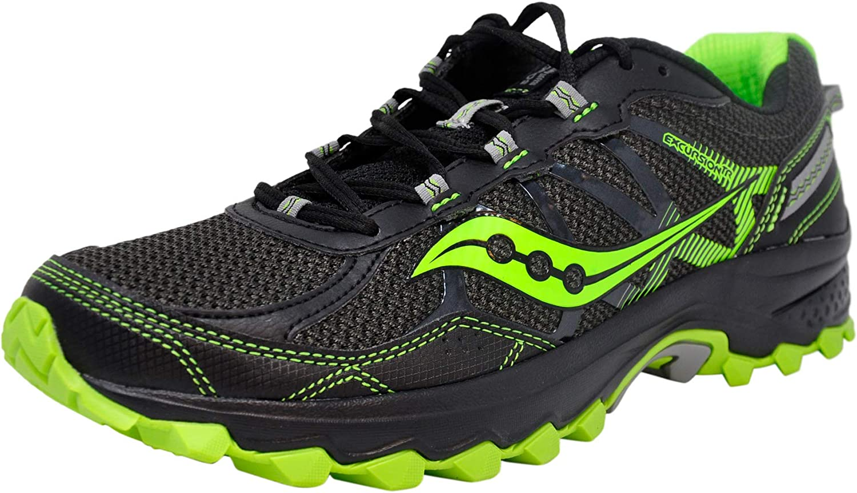 Saucony Men's Excursion Tr11 Running shoes