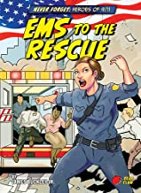 EMS to the Rescue