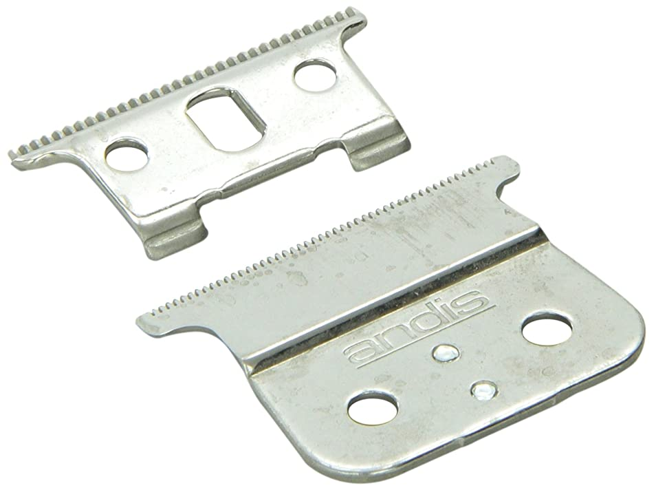 Andis T-Outliner Replacement T-Blade (04521)