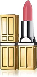 Elizabeth Arden Beautiful Colour Moisturizing Lipstick in Matte Shades, Pink Pucker, 3.5g