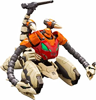 Sen-ti-nel Metamor-Force Dino Getter 3 Action Figure