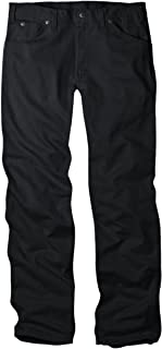 Best big star jeans out of business Reviews