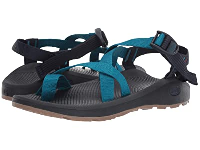 Chaco 30th Anniversary Z/Cloud 2 (Depths) Men
