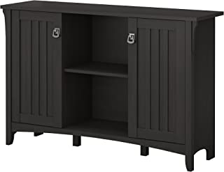 Best furniture storage cabinets with doors Reviews